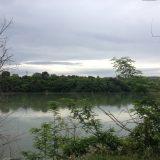 contratto di fiume della media valle del tevere