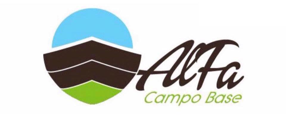 Campo Base Alfa Asd