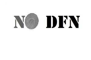 Comitato No Discarica Fonte Nocera