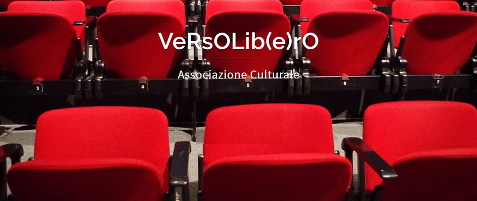 Associazione Culturale Verso Libero