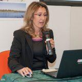 Incontro pubblico CDF alla Riserva Naturale Tevere Farfa - 17 dic 2016 - Giordana Castelli, ITABC- photo Teresa Mancini