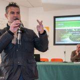 Incontro pubblico CDF alla Riserva Naturale Tevere Farfa - 17 dic 2016 - Andrea Lucio Giulivi - photo Teresa Mancini