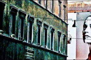 BYCAM COMUNICAZIONE, WEB E FOTOGRAFIA
