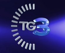 TG3: Climathon 2017 Magliano Sabina