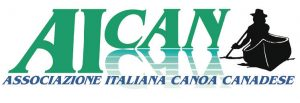 Workshop Sicurezza e Primo Soccorso Centro Italia - AICAN - CDF