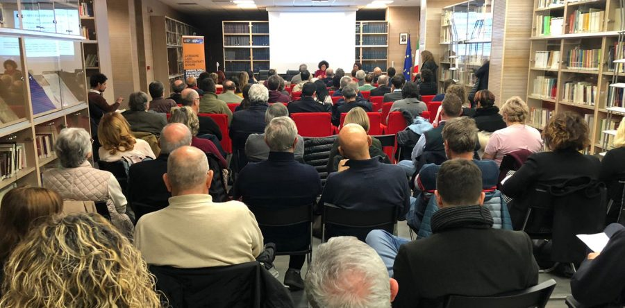 BANDO REGIONALE PER I CONTRATTI DI FIUME: 19 PROGETTI FINANZIATI